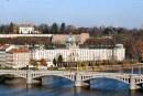 Založení parlamentního výboru česko-syrského přátelství