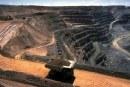 Sýrie znovu vyváží fosfáty do Evropy