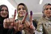 Nabíl al-Jásirí: Týdny do iráckých voleb – hlavní změny a výzvy