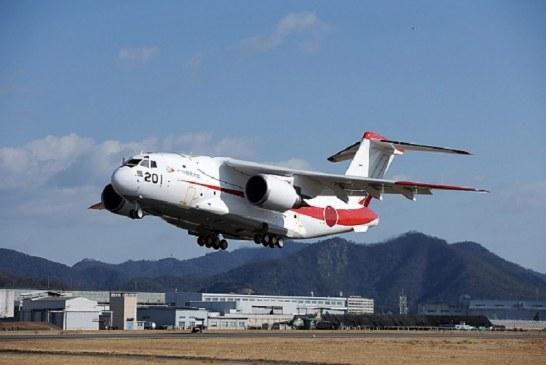 Japonsko se aktivně podílí na obnově Sýrie