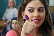 Ondřej Krátký: Libanon a Irák – (ne)překvapivé podobnosti dvou blížících se voleb