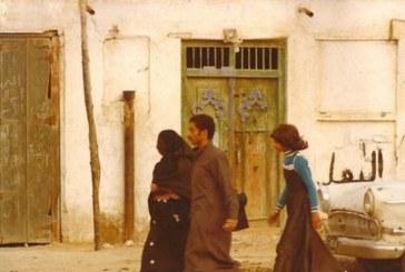 Jan Kondrys: Islám v Saúdské Arábii – zdroje a precedenty současného stavu (2. část)