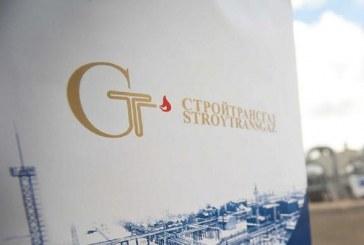 Podepsána smlouva s Rusy o těžbě fosfátů v Palmyře