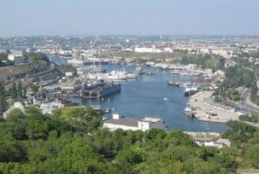 Konkrétní výsledky ekonomického fóra v Jaltě