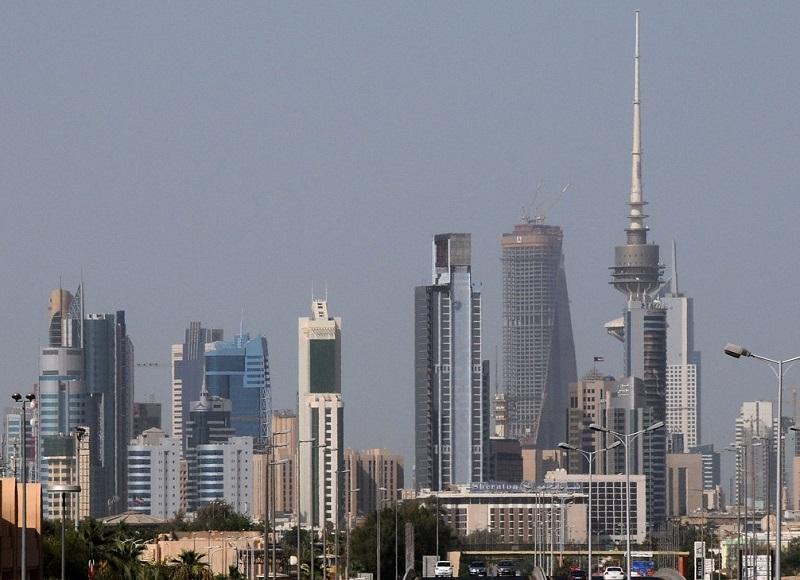 Na nové investiční společnosti v oblasti realit se podílí Kuvajťané