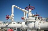 Ropa a zemní plyn: plán projektů pro rok 2018
