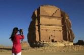 Rozhovor: S expatem Camelem o Saúdské Arábii dneška, změn i budoucnosti