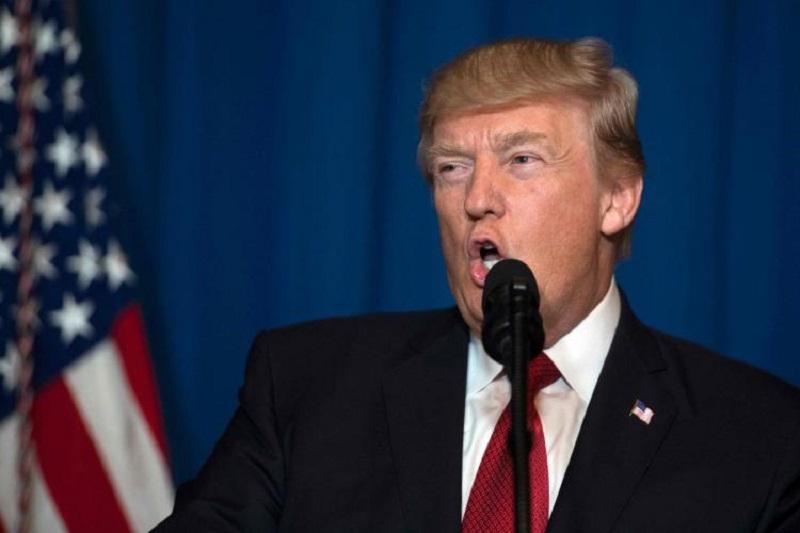 Polemika: Mířil americký raketový útok v Sýrii i proti Íránu?