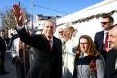 Ondřej Krátký: Konflikt Turecka s Řeckem v blízké budoucnosti?