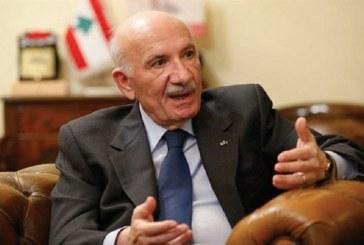 Rozhovor: S Husajnem al-Husajním o jeho působení v libanonské politice