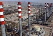 Írán stále sleduje své ekonomické zájmy v Sýrii