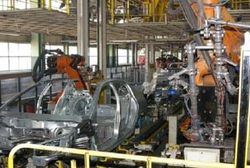 Emaar Motors uvede do provozu továrnu na autodíly
