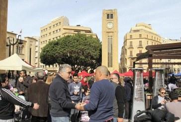Mezi novými zahraničními investory v prvním kvartálu dominovali Libanonci