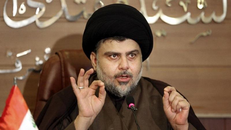 """Nabíl al-Jásirí: Irácké volby 2018  – """"fenomén Sadr"""""""