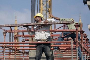 Nová kontraktorská firma s převahou libanonských investorů