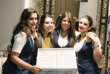 Cham Wings zahájí přímé lety do Spojených arabských emirátů
