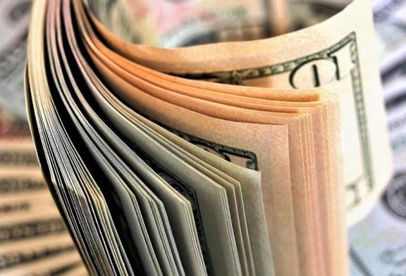 Investiční zákon: příprava nového znění pokročila do další fáze