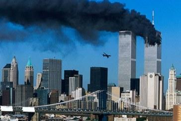 Jan Kondrys: Islám v Saúdské Arábii – zdroje a precedenty současného stavu (4. část)