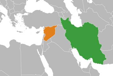 Usnadnění vzájemné obchodní výměny s Íránem