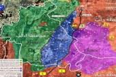 """Polemika: Poslední """"na řadě"""" aneb oč nyní půjde v Idlibu?"""