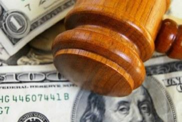 Disponujeme draftem nového investičního zákona