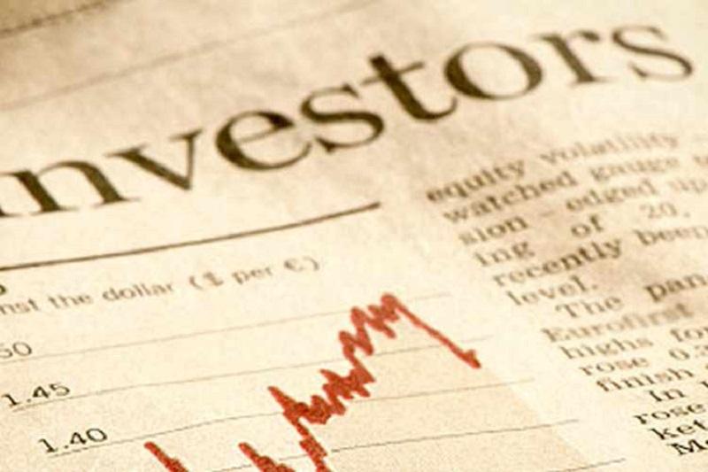 Investiční zákon podroben dalšímu odbornému přezkoumání