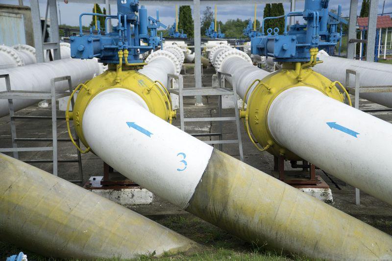 Ruské společnosti začínají petrochemický výzkum v Sýrii