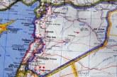 Sýrie se připravuje na příchod zahraničních podnikatelů