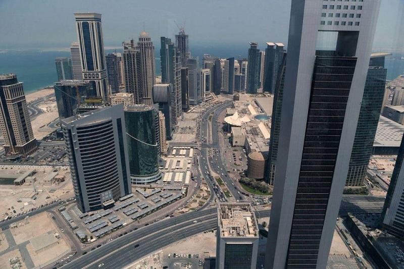 Podnikatelé ze Zálivu se uchází o vstup na syrský trh