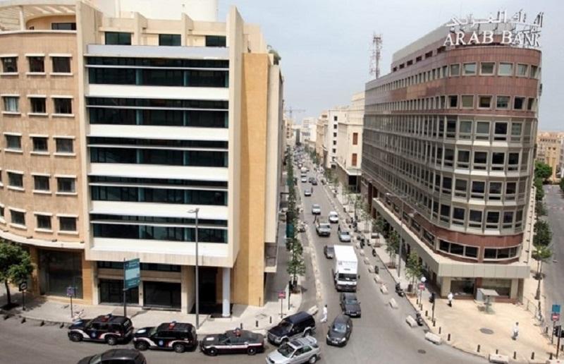 Sýrie a Libanon: další prohlubování hospodářské spolupráce
