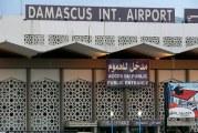 Návrat leteckých společností do Sýrie