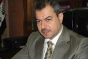 Rozhovor: S iráckým poslancem Alím aš-Šukrím, čelnou parlamentní postavou Aliance al-Fatah