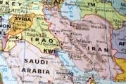 Polemika: Ahváz a Basra – spojené nádoby?