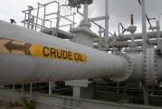 Ambiciozní plány v průmyslu ropy a zemního plynu pro rok 2019