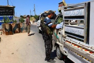 Polemika: Idlib – musí civilisté v případě konfliktu nutně do Turecka?
