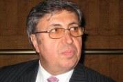 Rozhovor: S Isámem Anbúbou (nejen) o dopadu sankcí na podnikání v Sýrii