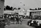 Íflín al-Mustafá: Jen veletrh k obnově nestačí