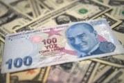 Dopady kolapsu turecké liry v severozápadní Sýrii