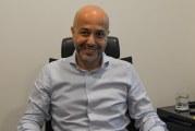 Rozhovor: s Šarbelem Qurdáhím (nejen) o současné ekonomice Libanonu