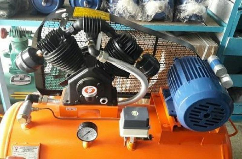 Poptávka: dovoz motorů, elektromotorů a komponentů