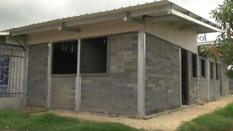 Poptávka po alternativních metodách výstavby rodinných domů