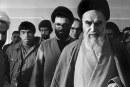 """Ondřej Krátký: Íránský """"šíismus"""" – od Islámské revoluce na rozcestí dneška (1. část)"""