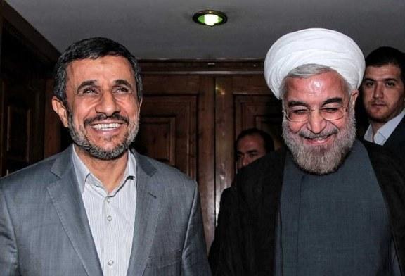 Edice !A: Íránský šíismus – od Islámské revoluce na rozcestí dneška (2. část)