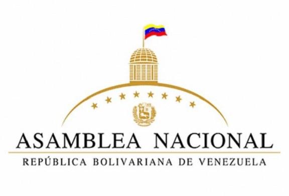 Polemika: Venezuela – zatím se stále ještě ptejme