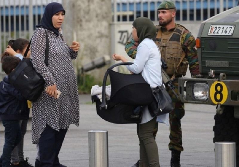 Polemika: Je v krizi islám, nebo jeho vnímání Západem?