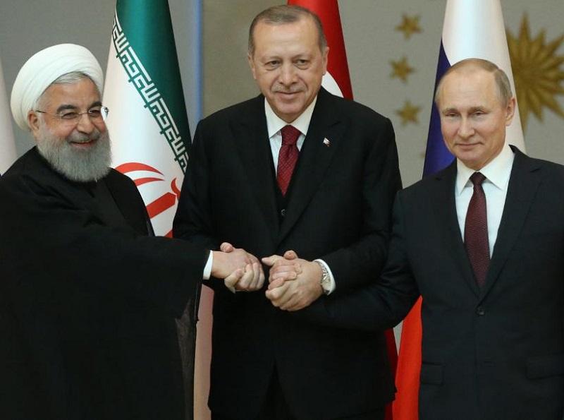 Polemika: Špionáž státem? Přes Turecko disponuje NATO obrovským zpravodajským potenciálem