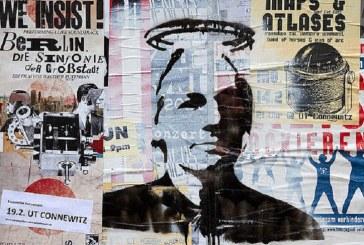 Ilona Švihlíková: Mezi Assangem a jeho popravou stojí jen světové veřejné mínění