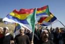 Komentář: Libanon a sankce – každá akce rodí protiakci