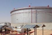 V Sýrii nadále pokračuje obnova páteřní a strategické infrastruktury