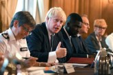 Komentář: Je UK černou ovcí, nebo jen fungující demokracií?